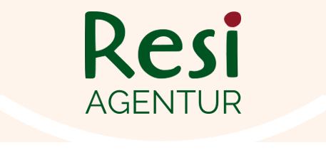 Resi – Werbeagentur für Landwirte