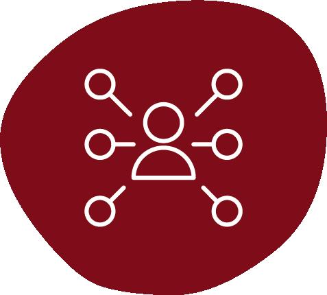 Netzwerken mit Resi Marketing