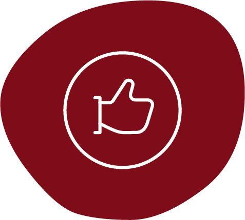 Social Media bei Resi Marketing