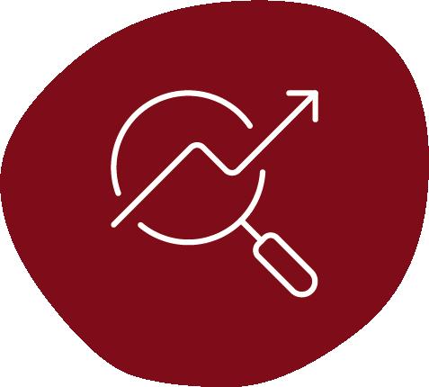 Suchmaschinenoptimierung bei RESI Marketing