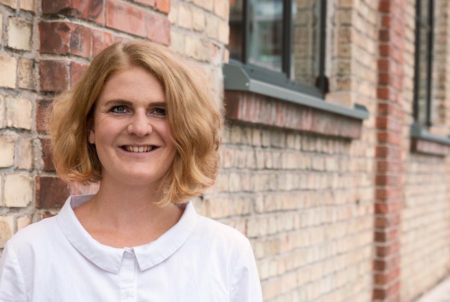 Businessplan Wettbewerb Schwaben: Resi ist im Finale!
